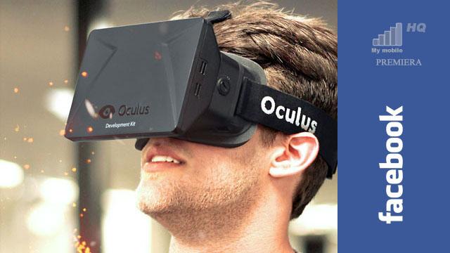 facebook-dobrze-zrobil-przejmujac-oculus-vr-jesli-efekt-bedzie-taki-jak-w-teledysku-duke-dumont-i-got-u
