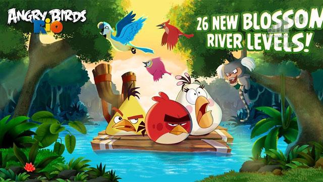 kolejna-swietna-aktualizacja-angry-birds-rio-2