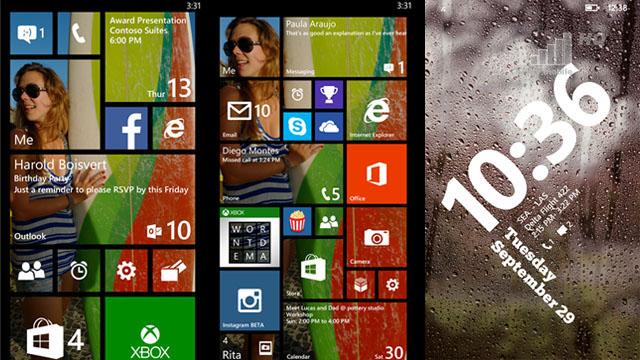 oficjalna-prezentacja-nowosci-juz-bez-oplat-licencyjnych-windows-phone-8-1