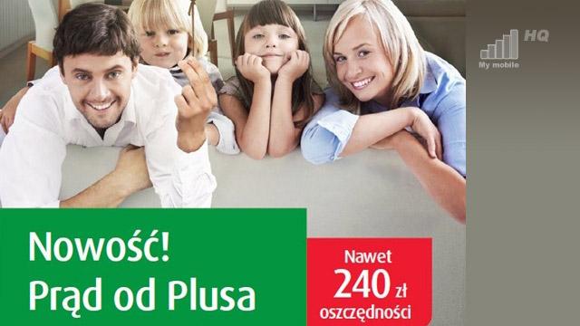 plus-bierze-sie-za-sprzedawanie-pradu-i-konsoli-sony-playstation-4-oraz-za-promocje-banku