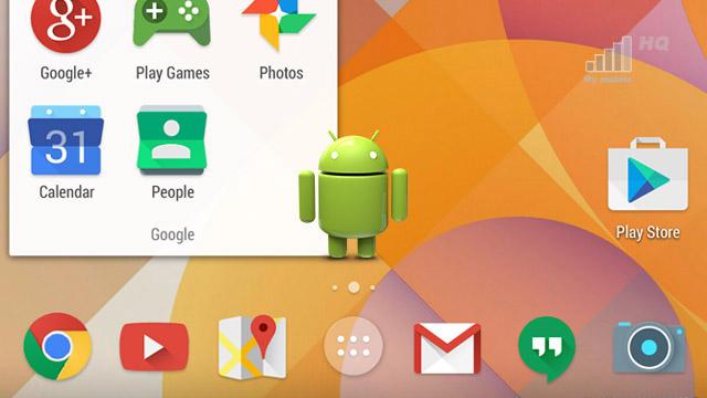 androida-czeka-wielka-plaska-rewolucja-ikon-i-wygladu-calego-menu
