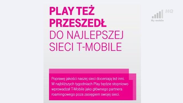 t-mobile-juz-chwali-sie-udzieleniem-roamingu-krajowego-play