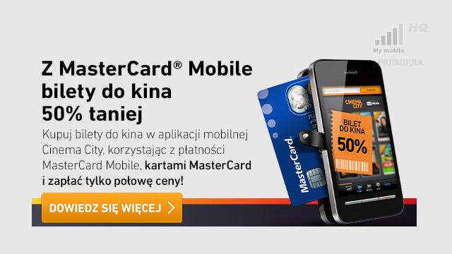 z-mastercard-mobile-bilety-do-kin-cinema-city-50-taniej