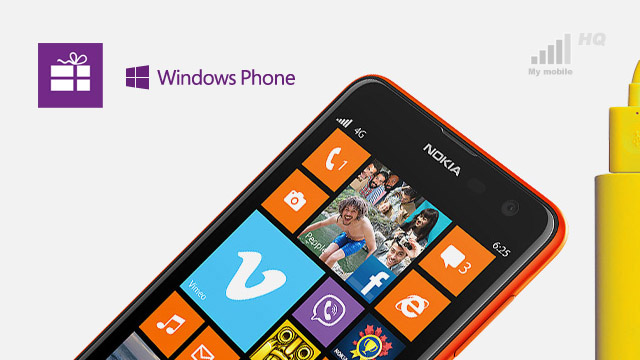 darmowe-100-pln-od-nokii-na-aplikacje-w-bonie-upominkowym-do-wykorzystania-w-windows-phone-store