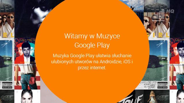 google-play-music-oficjalnie-dostepne-w-polsce