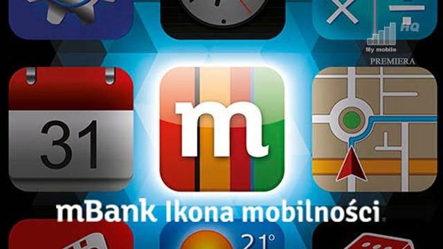 ikona-mobilnosci-z-utrudniona-funkcja-wykonywania-przelewow