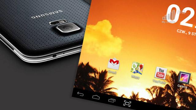 kolejne-rekordy-samsunga-galaxy-s-5-i-aplikacji-gmail-na-androida