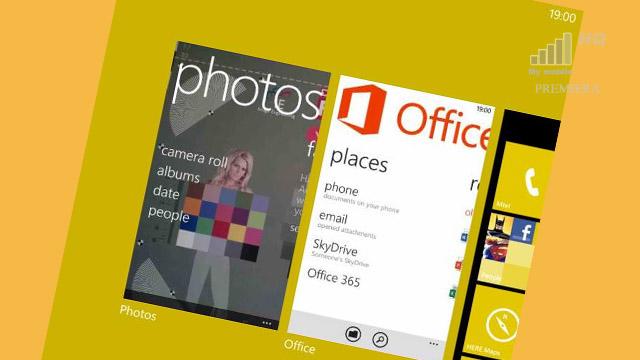 multitasking-bez-opcji-zamykania-aplikacji-takie-rzeczy-tylko-z-microsoft-w-windows-phone
