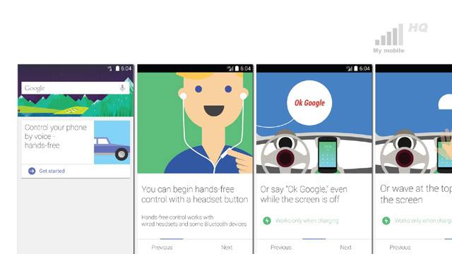 android-doczeka-sie-bezdotykowej-obslugi