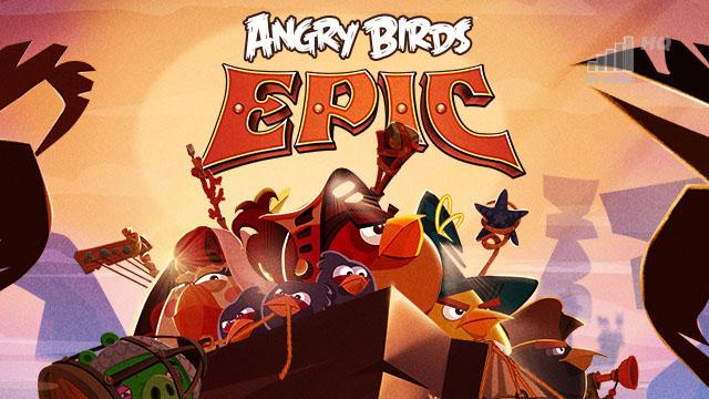 angry-birds-epic-to-bardzo-slaba-nowosc-rovio-mobile