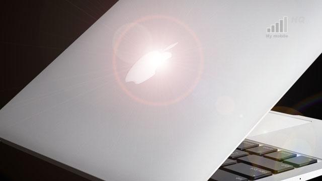 apple-iphone-6-ze-swieciacym-tylnym-logo-magia-jak-na-komputerach-przenosnych-macbook