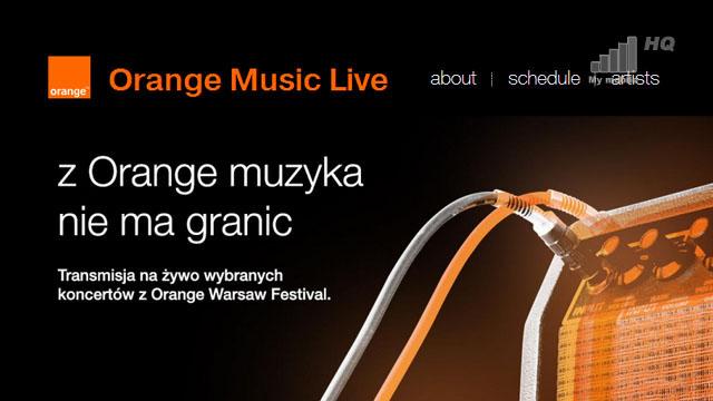 darmowy-streaming-koncertow-orange-warsaw-festival-2014-dla-klientow-pomaranczowego-operatora
