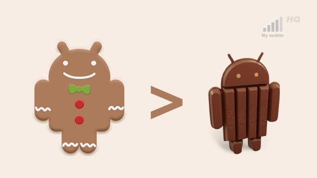 fragmentacja-androida-jest-bezlitosna-wersja-2-3-gingebread-jest-wciaz-popularniejsza-od-4-4-kitkat