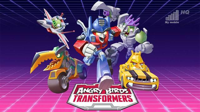 najnowszy-pomysl-rovio-mobile-angry-birds-transformers-zapowiada-sie-kapitalnie