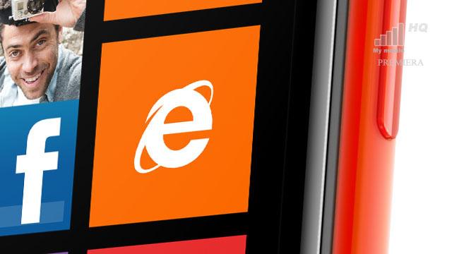 pierwszy-restart-windows-phone-na-podobno-najlepszym-blogu-technologicznym-w-polsce
