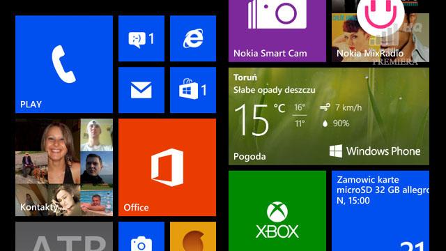 poznaj-5-najwiekszych-zalet-windows-phone