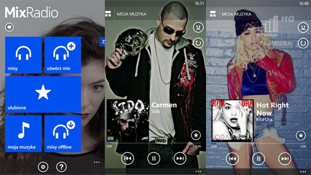 wybierz-sie-w-muzyczna-podroz-z-windows-phone-i-aplikacja-nokia-mixradio