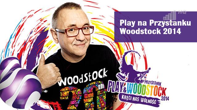 darmowe-2-gb-internetu-i-rozmowy-no-limit-do-wszystkich-od-play-dla-woodstockowiczow