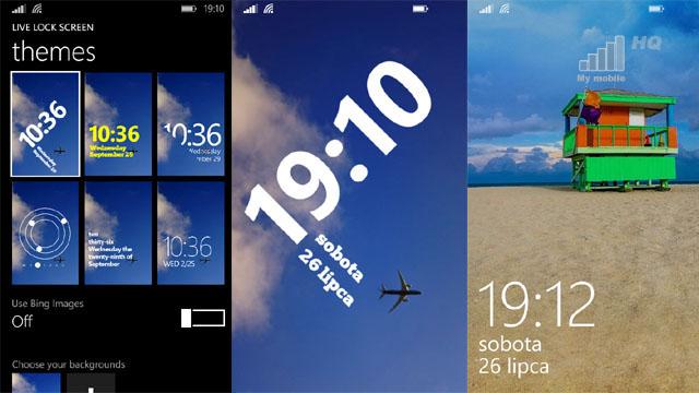 nowy-ekran-blokady-oficjalnie-dostepny-dla-wszystkich-w-sklepie-windows-phone-store