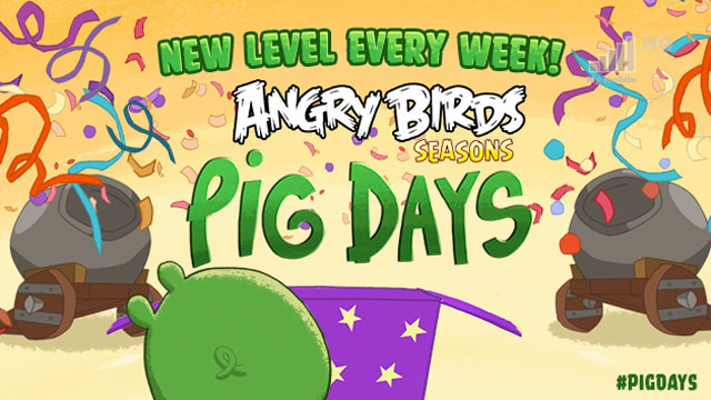 pig-days-levels-w-angry-birds-seasons