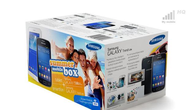 zestaw-summer-mobile-box-czyli-smartfonu-i-tabletu-za-599-pln-od-samsunga