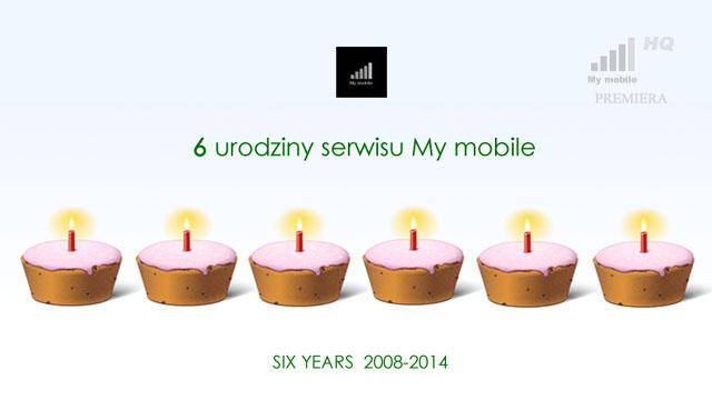6-urodziny-my-mobile