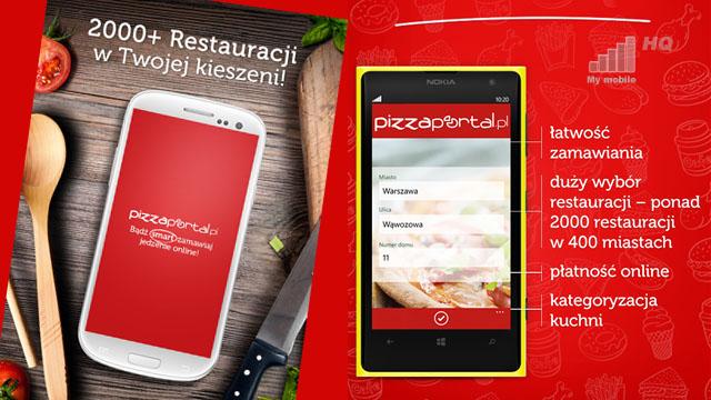 aplikacja-pizzaportal-sprawdza-sie-swietnie-jesli-nie-lubimy-dzwonic-w-celu-skladania-zamowienia-jedzenia