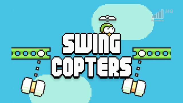 debiutuje-swing-copters-nowa-gra-tworcy-hitowego-flappy-bird