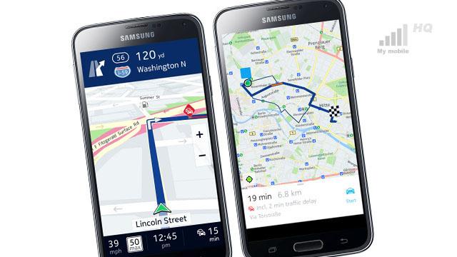 here-maps-dostepne-dla-smartfonow-samsung-galaxy-i-nie-tylko