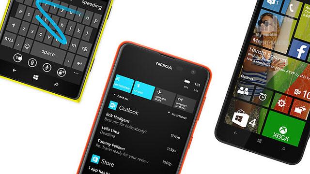 konsumenci-wiedza-co-dobre-nokia-lumia-625-drugim-najpopularniejszym-smartfonem-z-windows-phone