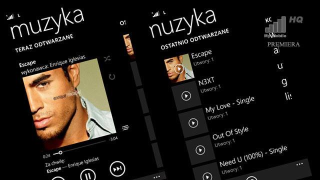 nowy-odwarzacz-muzyki-na-windows-phone-8-1-to-bubel-dekady