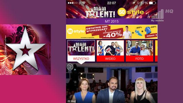 aplikacja-mam-talent-telewizji-tvn-do-glosowania-na-zywo-idealnym-przykladem-idei-second-screen