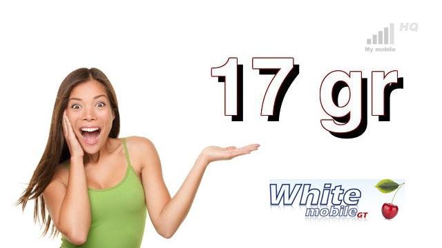 mamy-nowy-rekord-taniosci-tylko-017-pln-za-minute-rozmowy-w-white-mobile