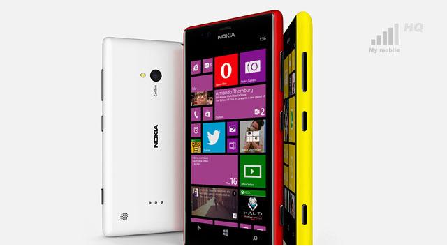 opera-mini-dostepna-dla-beta-testerow-windows-phone