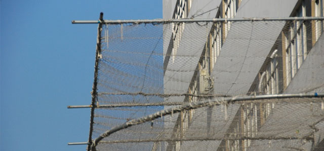 siatki-ochronne-foxconn-suicide-nets