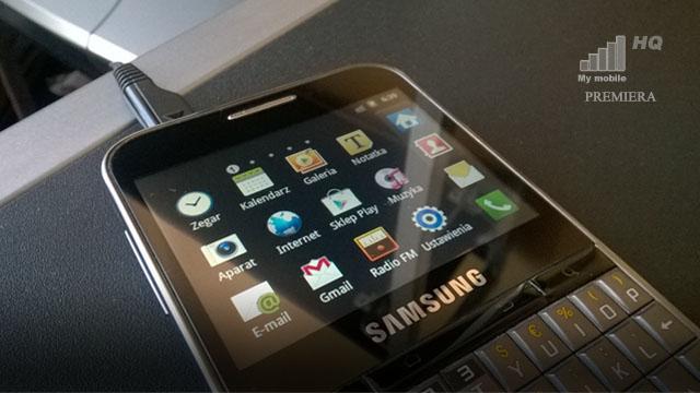 zepsute-nowe-smartfonowe-pokolenie