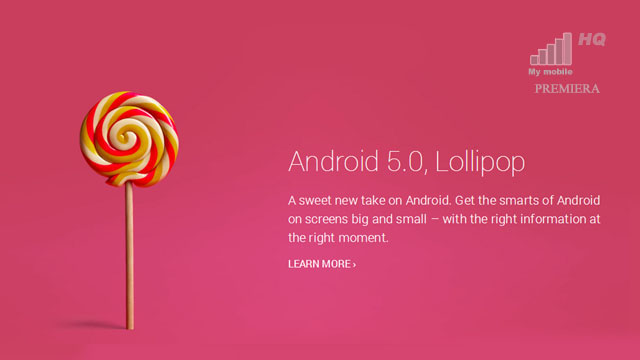 android-5-0-lollipop-oraz-ios-8-sa-sola-w-oku-amerykanskich-sluzb