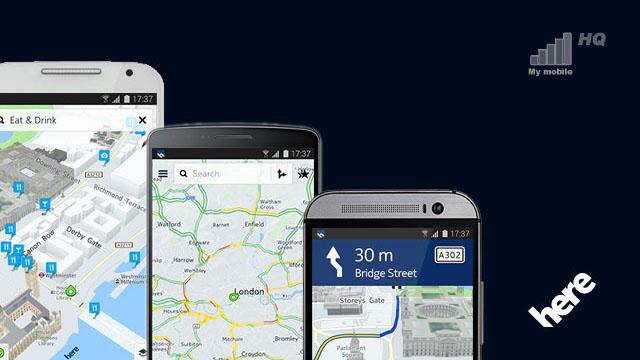 aplikacja-here-maps-jest-juz-oficjalnie-dostepna-na-androida