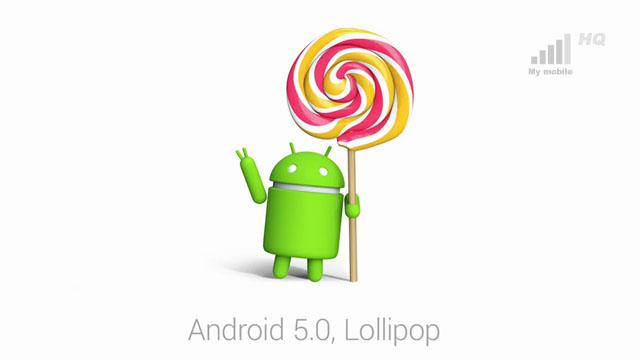 ciekawy-easter-egg-powiadomienia-w-koleczku-i-ambient-display-to-trzy-niezle-nowosci-androida-5-0-lollipop