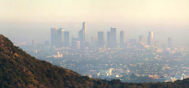kalifornia-to-swiatowa-stolica-technologii-mobilnych