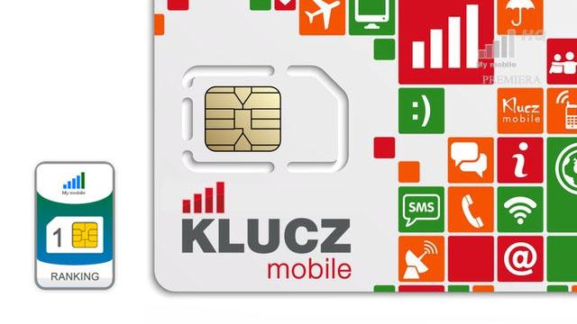 klucz-mobile-wygrywa-z-kolei-ogromne-spadki-notuje-virgin-mobile-w-zestawieniu-my-mobile-ranking