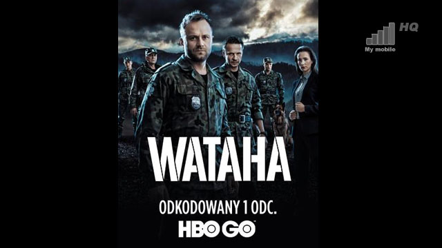 odkodowany-pierwszy-odcinek-serialu-wataha-w-aplikacji-hbo-go