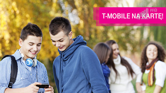 pakiet-120-000-minut-za-20-pln-dla-wybranych-w-t-mobile