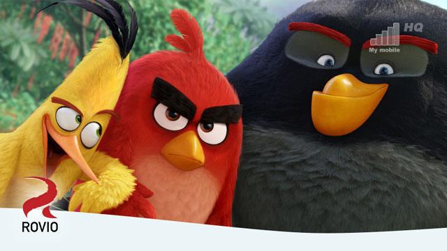 rovio-mobile-zwalnia-pracownikow-to-wynik-znudzenia-sie-graczy-marka-angry-birds