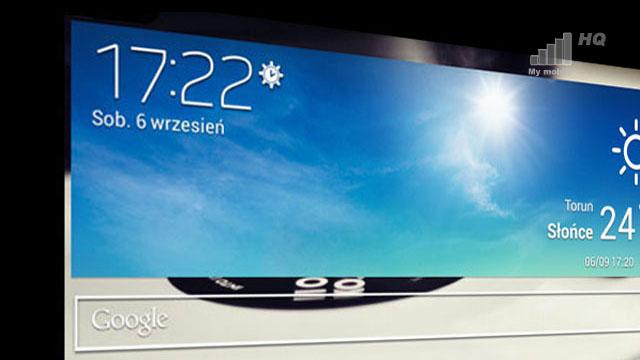 samsung-rezygnuje-z-touchwiza-i-pracuje-nad-wi-fi-ad-nowej-generacji