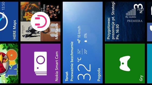 tryb-poziomy-tego-brakuje-w-windows-phone-8-1