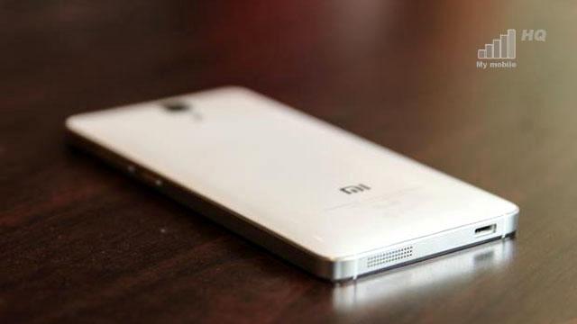 xiaomi-jest-juz-trzecim-producentem-smartfonow-na-swiecie