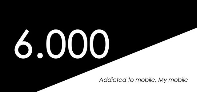 6-000-artykulow-to-efekt-telekomunikacyjnej-pasji