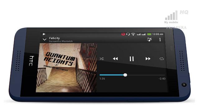 glosniki-stereo-w-telefonie-sa-przereklamowane