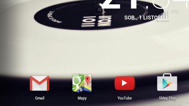gmail-5-0-na-androida-z-material-design-to-zupelnie-nowy-produkt